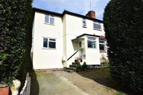 3 bedroom semi-detached house for sale - Grove Hill, Emmer Green, Reading