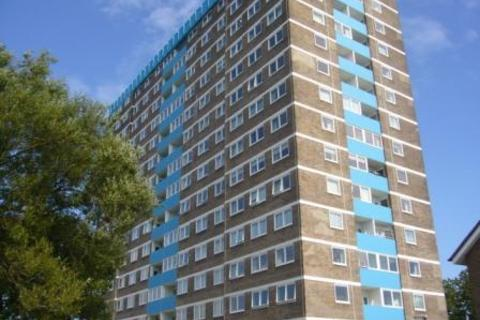 2 bedroom flat to rent - Lindsey Place, Hull
