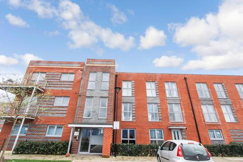 1 bedroom apartment for sale - Meridian Way, Southampton, SO14