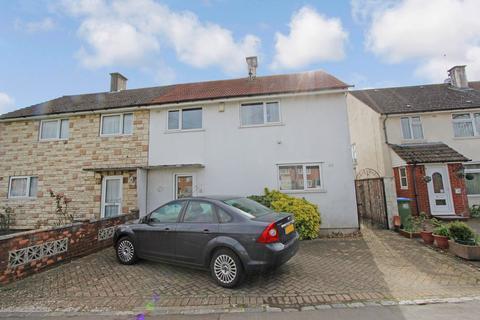 3 bedroom semi-detached house for sale - Green Lane, Southampton, SO16