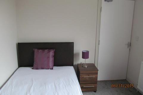 1 bedroom in a house share to rent - Rm 4, Parker Street, Warrington