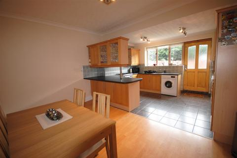 2 bedroom terraced house for sale - Bickershaw Lane, Abram, Wigan