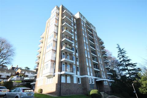 2 bedroom flat to rent - Grange Close, Brighton