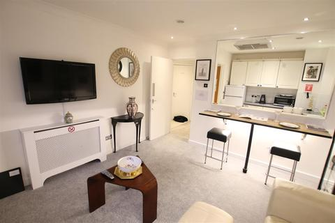 1 bedroom flat for sale - Upper Priory Street, Northampton