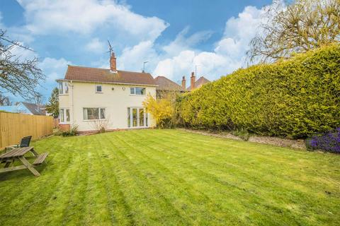 4 bedroom detached house for sale - Beatrice Road, Kettering