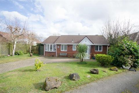 2 bedroom detached bungalow for sale - Pingot Croft, Great Boughton, Chester, Chester