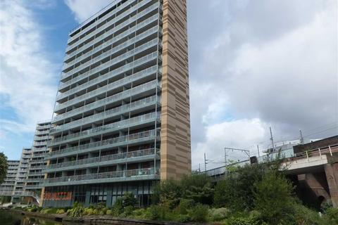 1 bedroom flat to rent - St George's Island, Block 1, Castlefield