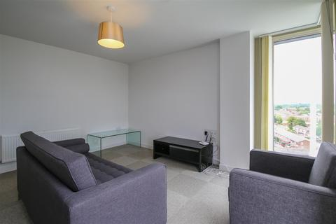1 bedroom apartment to rent - Tribe - Ancoats - Butler St - Manchester