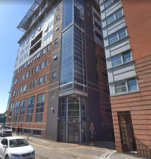 1 bedroom apartment for sale - Princess House, Princess Street, Manchester