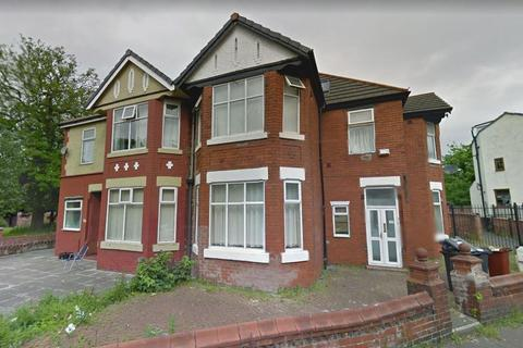 1 bedroom house share to rent - Kensington Avenue, Manchester