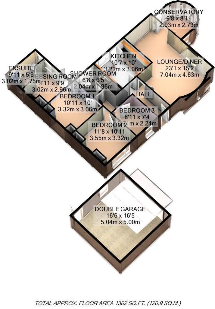 Floorplan: 18 PINECLOSE (002).jpg