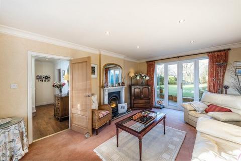 4 bedroom detached house for sale - Bunbury Road, Bournville Village Trust, Northfield, B31