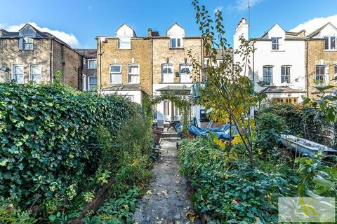 5 bedroom house for sale - Ickburgh Road, Hackney
