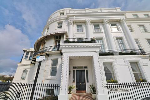 2 bedroom apartment for sale - Arundel Terrace, Brighton, BN2