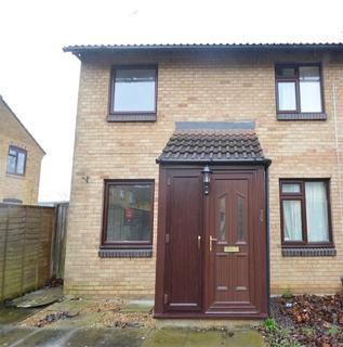 2 bedroom house to rent - Marholm Road, Walton, Peterborough, PE4 6AY