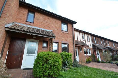 3 bedroom house to rent - Ploverly, Werrington, PE4 6HZ