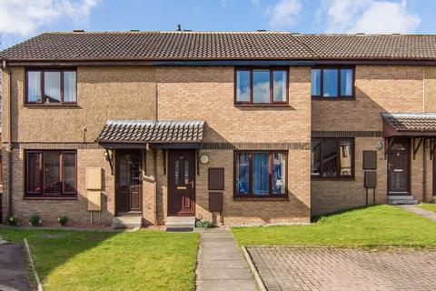 2 bedroom terraced house for sale - Sheriffs Park, Linlithgow, EH49