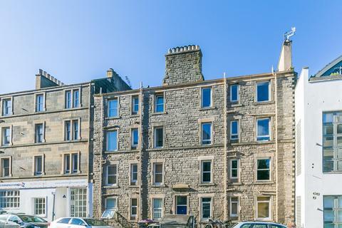 1 bedroom flat for sale - Beaverhall Road, Broughton, Edinburgh, EH7