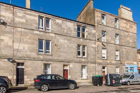 2 bedroom flat for sale - Adelphi Grove, Portobello, Edinburgh, EH15