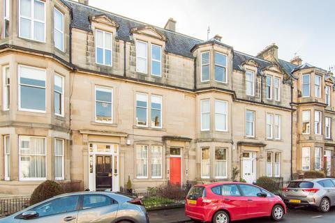3 bedroom flat for sale - Mentone Terrace, Newington, Edinburgh, EH9