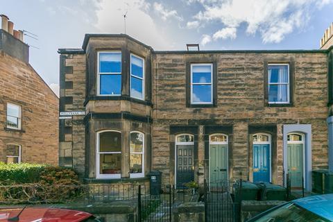 4 bedroom flat for sale - Hollybank Terrace, Shandon, Edinburgh, EH11