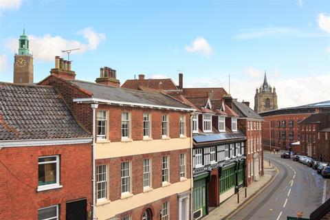 2 bedroom flat for sale - Aldwych House, Norwich, NR2