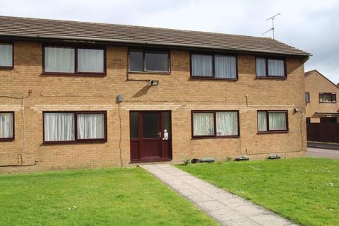 1 bedroom apartment for sale - Copse Avenue, Swindon