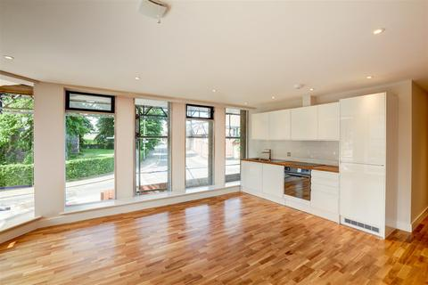 1 bedroom flat to rent - Flat 28, Skipper House, Norwich, NR1