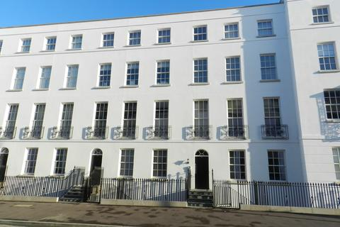 2 bedroom apartment to rent - Albion Street, Cheltenham