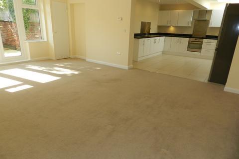 2 bedroom detached house to rent - Duke Street, Fairview, Cheltenham