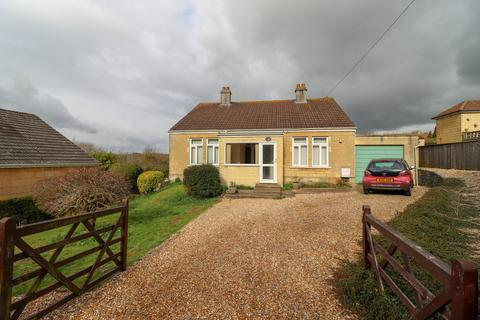3 bedroom detached house for sale - Padleigh Hill, Englishcombe, Bath