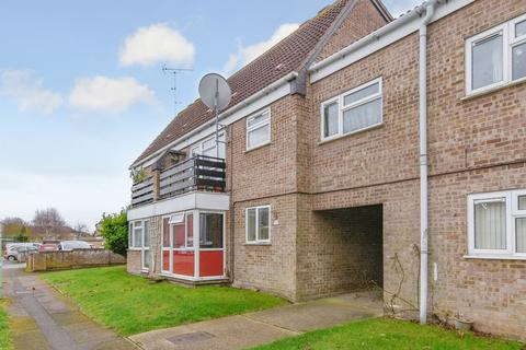 2 bedroom apartment for sale - Tom Jennings Close, Newmarket