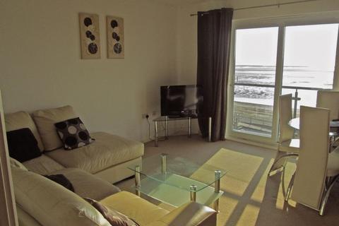 2 bedroom apartment to rent - Cwrt Pandora, Llanelli