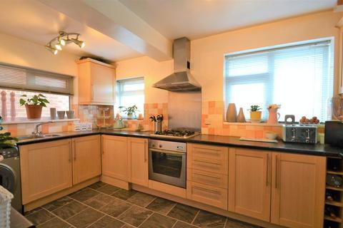 3 bedroom semi-detached bungalow for sale - Wakefield Drive, Swinton, Manchester