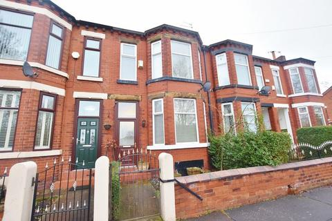 3 bedroom terraced house for sale - Park Lane, Salford