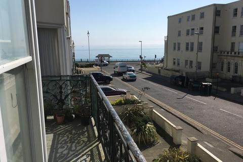1 bedroom apartment to rent - Lower Rock Gardens, Brighton
