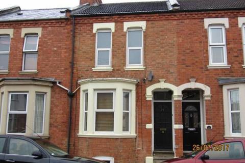3 bedroom terraced house to rent - Abington, NN1