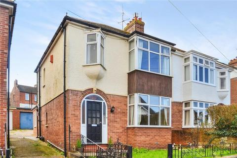3 bedroom semi-detached house for sale - Stanwey, Exeter