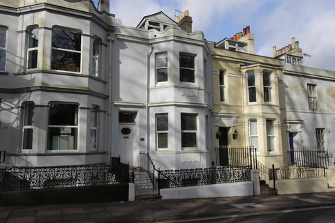6 bedroom terraced house for sale - Citadel Road, The Hoe, Plymouth
