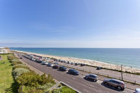 2 bedroom apartment to rent - St Catherine's Road, Southbourne