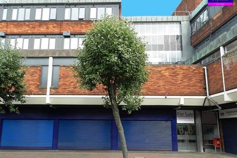 1 bedroom flat for sale - High Street, Waltham Cross