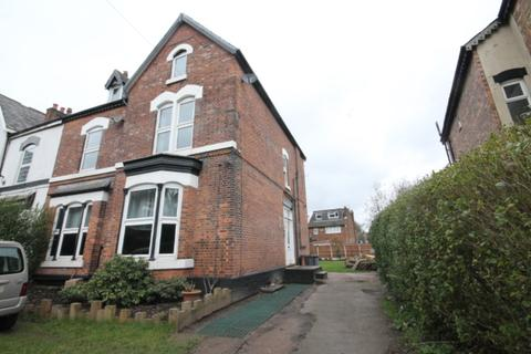 2 bedroom apartment to rent - The Polygon, Eccles