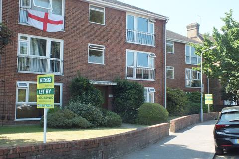 2 bedroom flat to rent - Sycamore Court, Springfield Road, Windsor