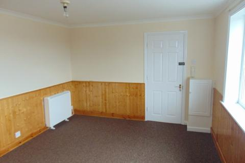 1 bedroom flat to rent - Jessamine Road, Southampton