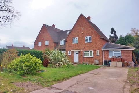 5 bedroom semi-detached house for sale - Lindridge Road, Sutton Coldfield