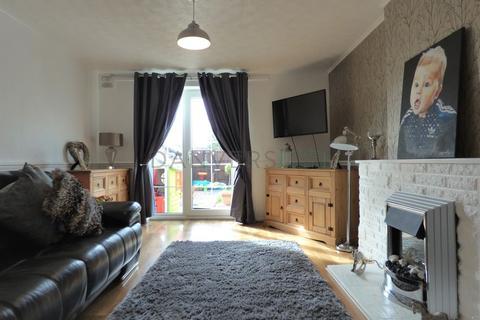 2 bedroom townhouse to rent - Unicorn Street, Thurmaston