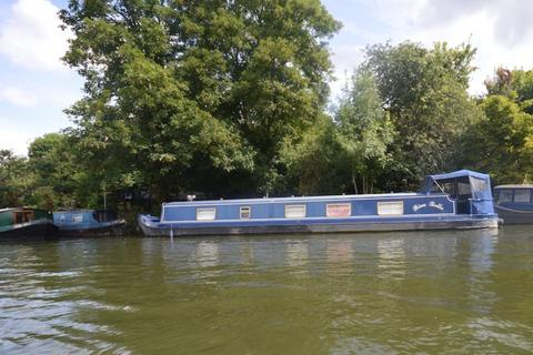 1 bedroom property for sale - Ash Island, East Molesey
