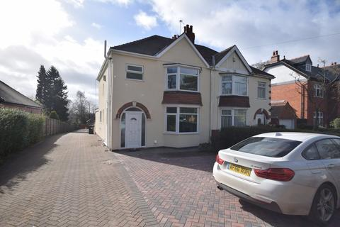 3 bedroom semi-detached house for sale - Bawtry Road, Doncaster