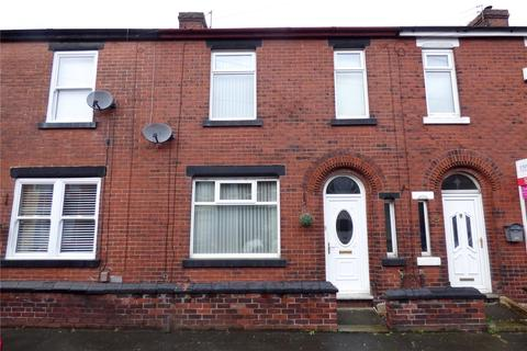 3 bedroom terraced house for sale - Hawthorn Road, New Moston, Greater Manchester, M40
