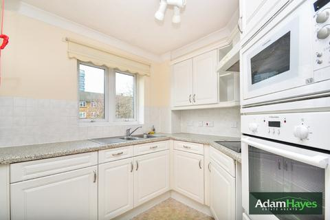 1 bedroom apartment for sale - Bedford Road, East Finchley, N2